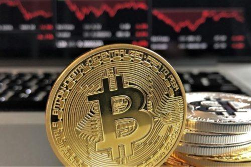 Hash wars začínají: měnu bitcoin cash čeká hard fork obrázek