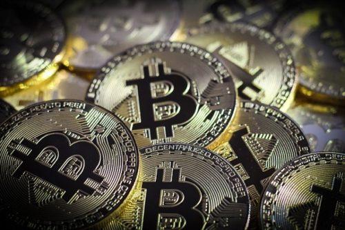 Většina Britů o bitcoinu již slyšela, ale jen minimum z nich si ho koupilo obrázek