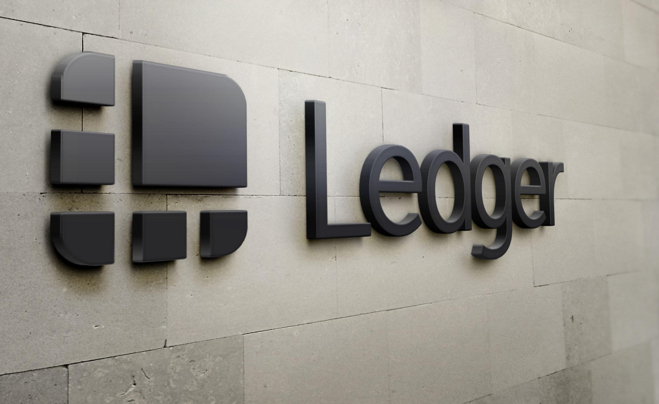 Náhledový obrázek článku Ledger zaznamenal loni rekordní zisk