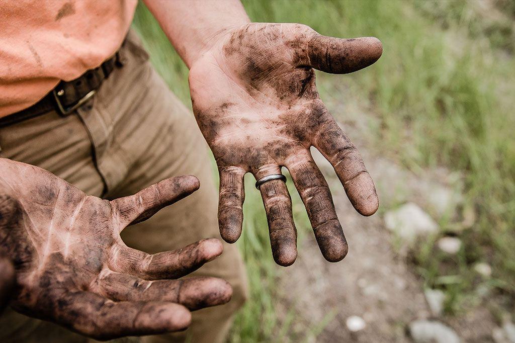 Co dělat, když ti zaměstnavatel dluží výplatu? obrázek