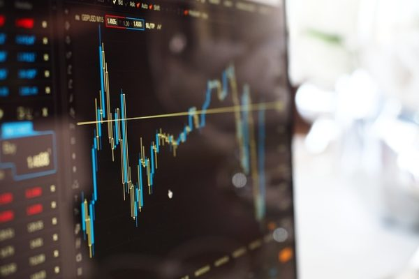 Švýcarský finanční regulátor radí bankám považovat obchodování kryptoaktiv za vysoce rizikové obrázek