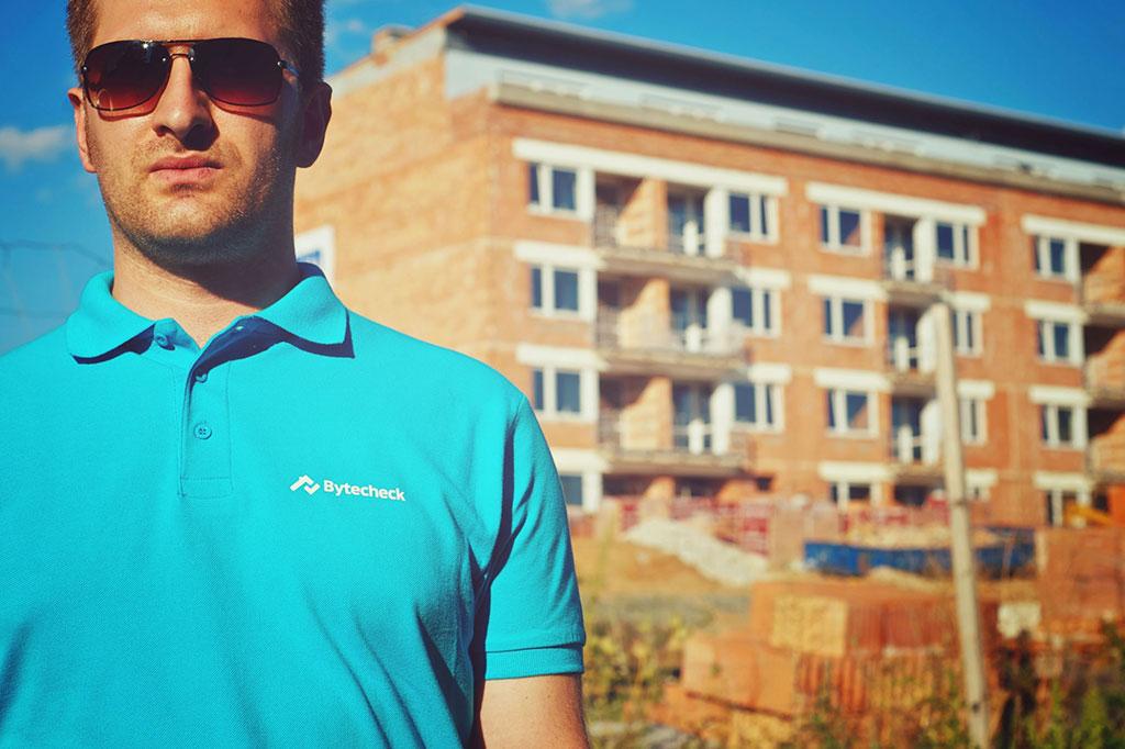 Naštvi developera: 176 850 korun ušetří inspekce nemovitostí při koupi nového rodinného domu, 73 730 u bytů obrázek