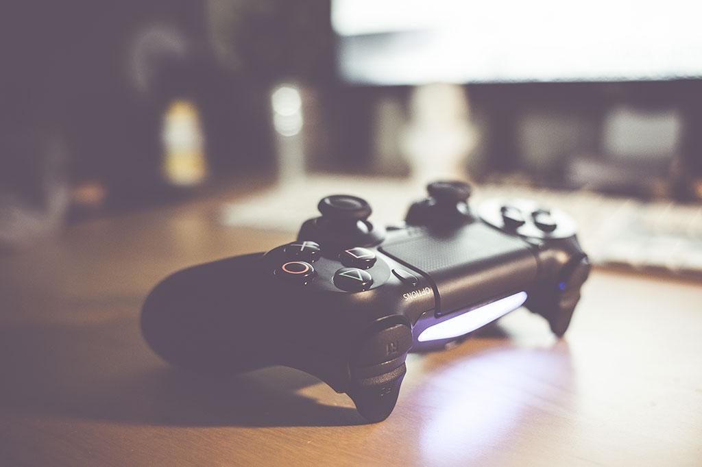Náhledový obrázek článku Affiliate v oboru her – do detailu popsaná příležitost