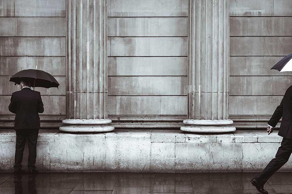 Nový zákon likviduje affiliate podnikání v oboru půjček obrázek