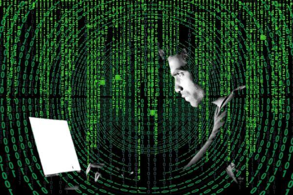 Japonci detekovali škodlivý malware pro těžbu monera na systému Linux obrázek